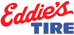 Shop Auto Service & Tires Online with Eddie's Tire Service!