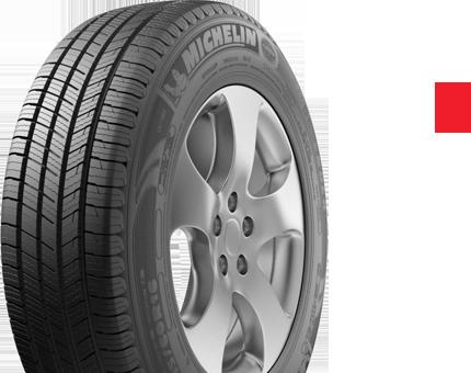 Eddie S Tire Service Wv Md Va Pa Tires Auto Repair Shops